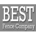 Best Fence Company - Hesperia, CA - Fence Installation & Repair