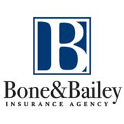 Bone & Bailey Insurance Agency, Inc.