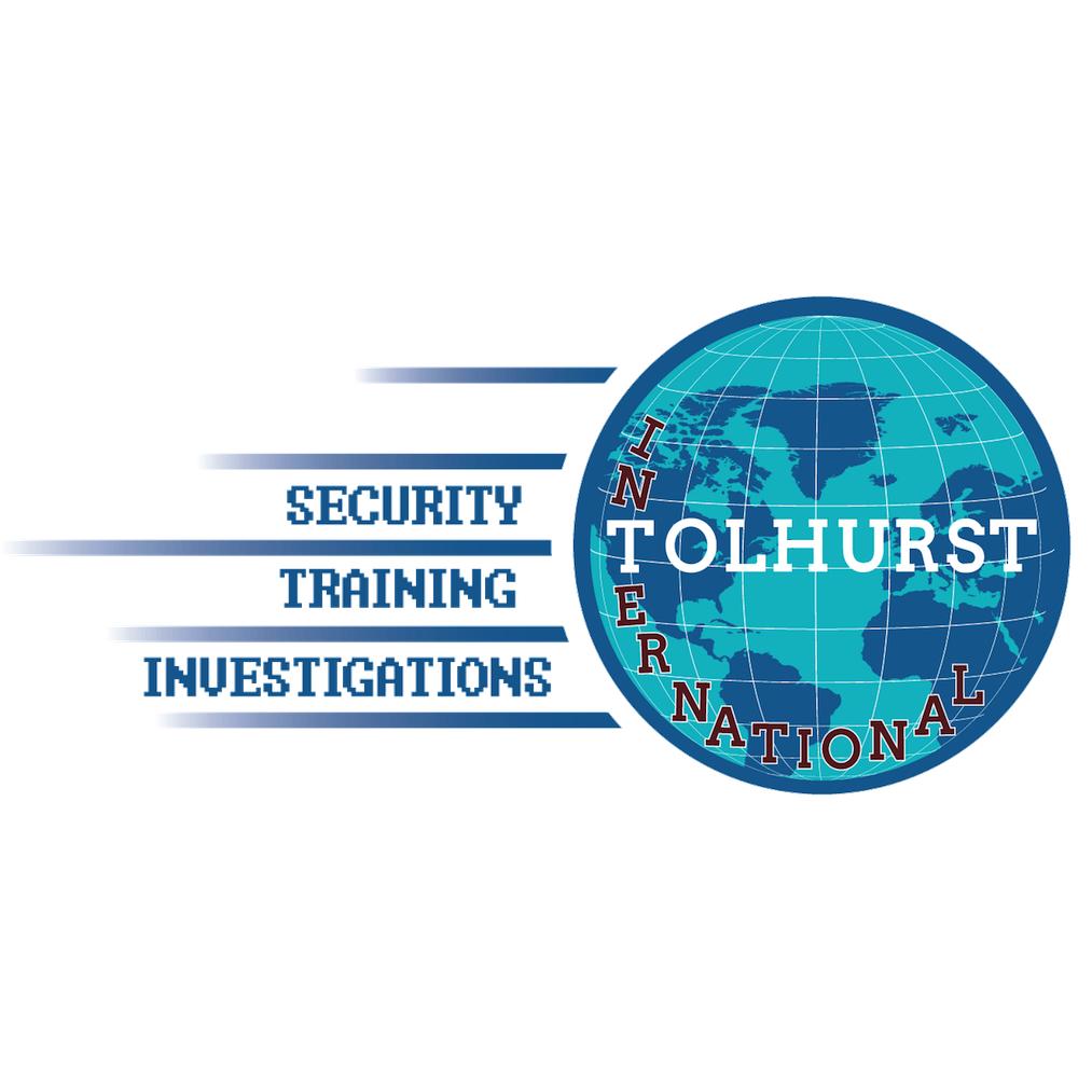 Tolhurst International LLC