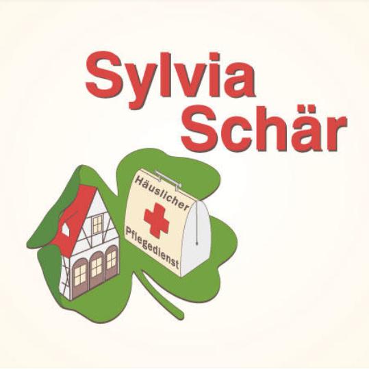 Bild zu Häuslicher Pflegedienst Sylvia Schär in Zittau