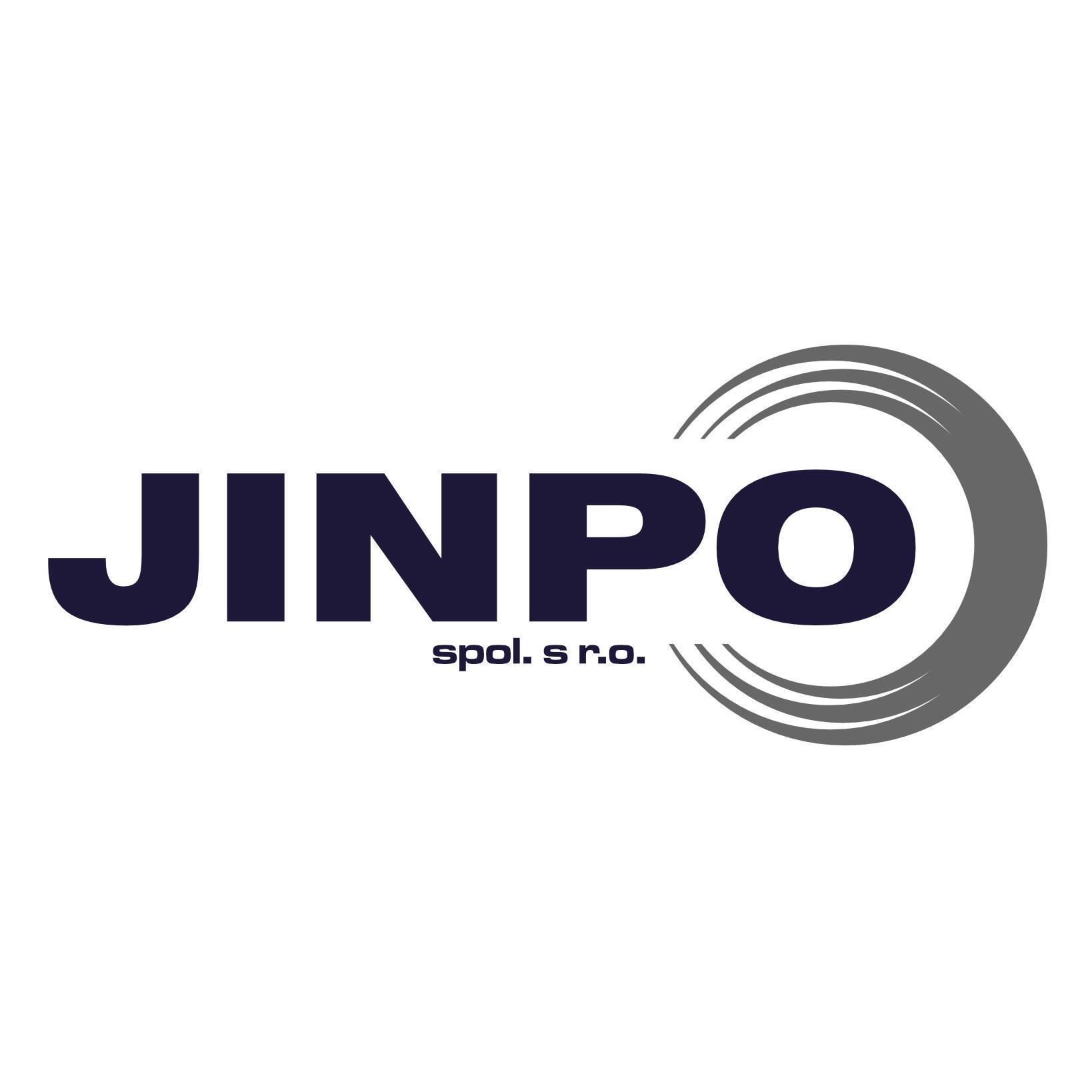JINPO spol. s r.o.