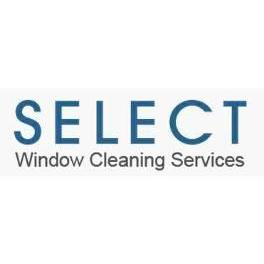 Select Window Cleaning Services - Bedford, Bedfordshire MK43 0JB - 01234 751643 | ShowMeLocal.com