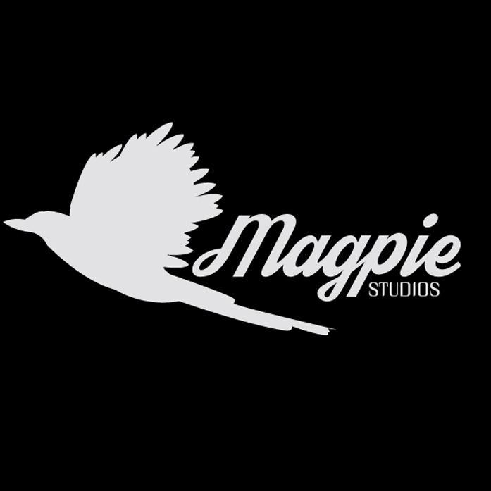 Magpie Studios Kent