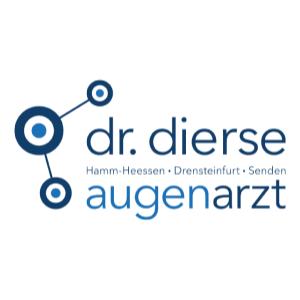 Bild zu Dr. Bernhard Dierse Augenarztpraxis in Drensteinfurt