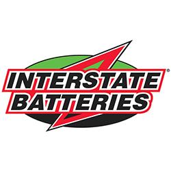 Interstate Battery System