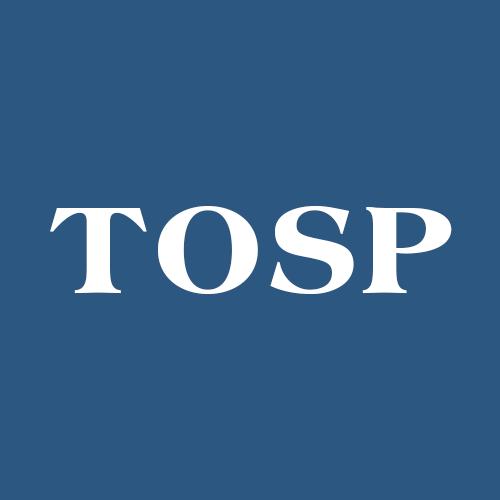 Twin Oaks Septic Pumping - Kemp, TX - Septic Tank Cleaning & Repair