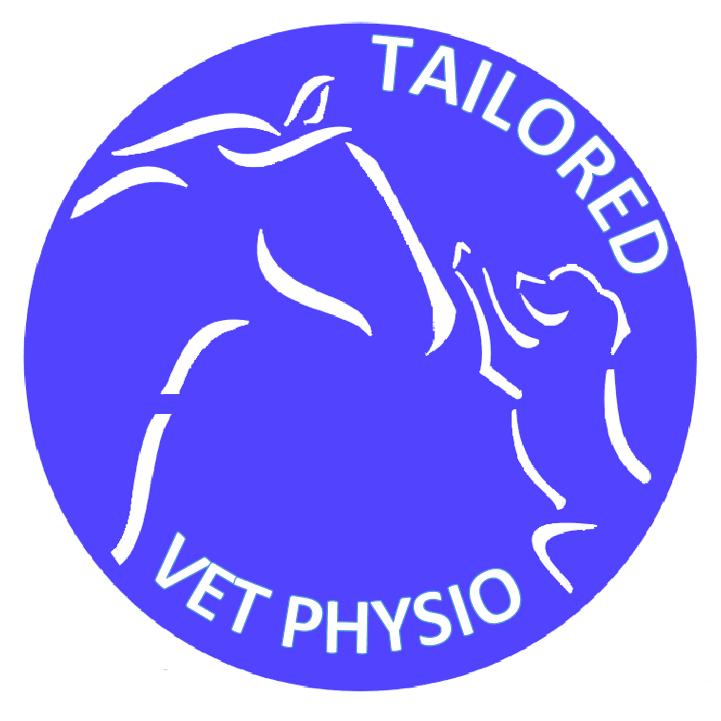 Tailored Vet Physio - Warwick, Warwickshire CV35 8AT - 07702 091856 | ShowMeLocal.com
