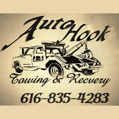 Auto Hook Towing & Recovery