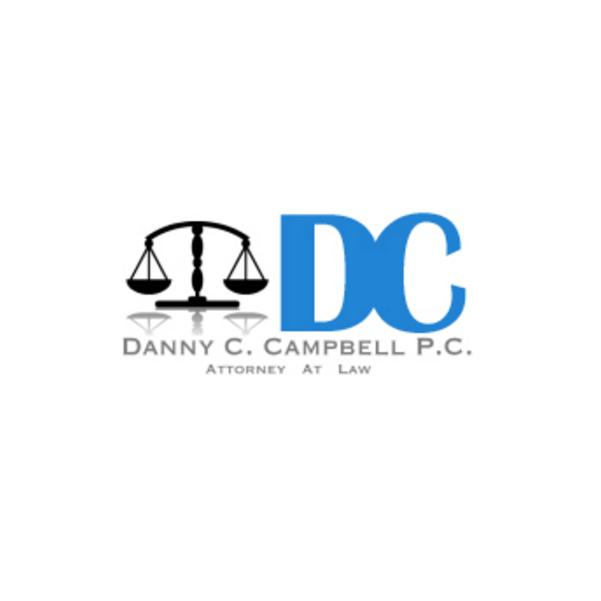 Danny C. Campbell, P.C.