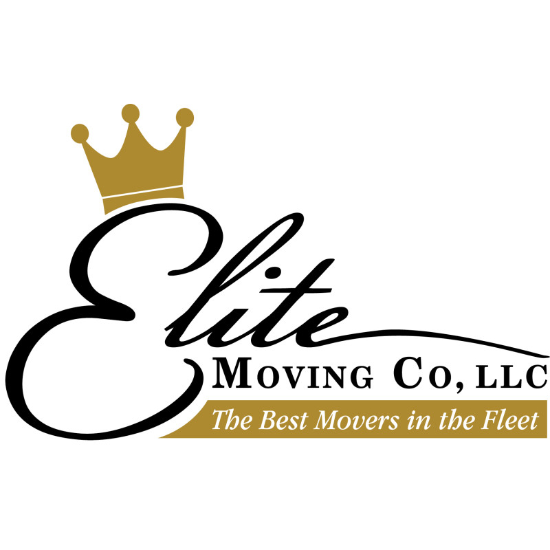 Elite Moving Co, Llc