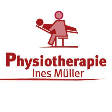Bild zu Physiotherapie Ines Müller in Chemnitz