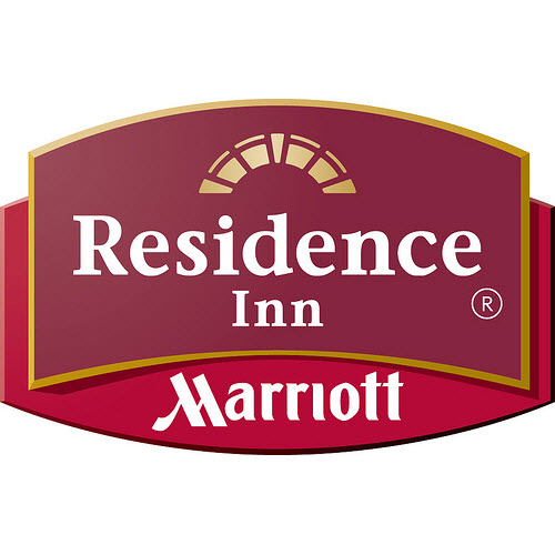 Residence Inn New Orleans Metairie
