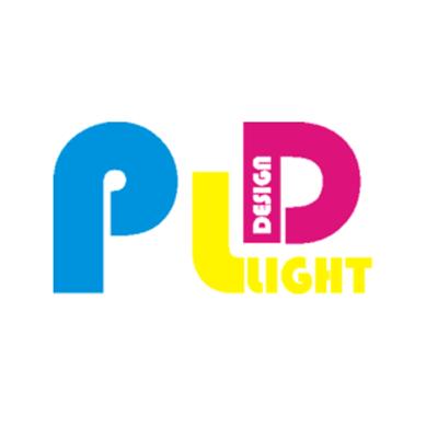 Bild zu PLD Light Design GmbH & Co. KG in Schwäbisch Gmünd