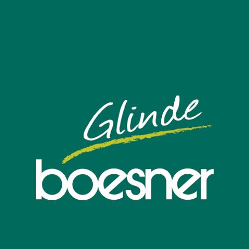 Bild zu boesner GmbH - Glinde in Glinde Kreis Stormarn