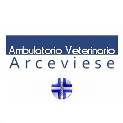 Ambulatorio Veterinario Associato Arceviese