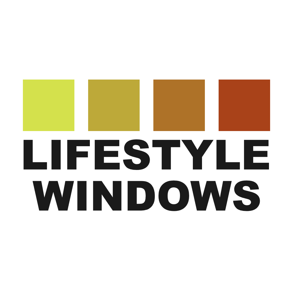 Lifestyle Designs - Stoke-On-Trent, Staffordshire  - 01782 761221 | ShowMeLocal.com