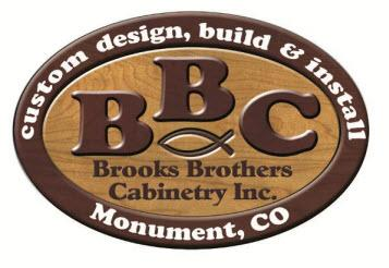 Brooks Brothers Cabinetry Inc