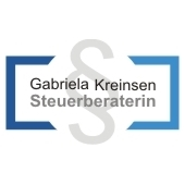 Bild zu Gabriela Kreinsen Steuerberaterin in Buchholz in der Nordheide