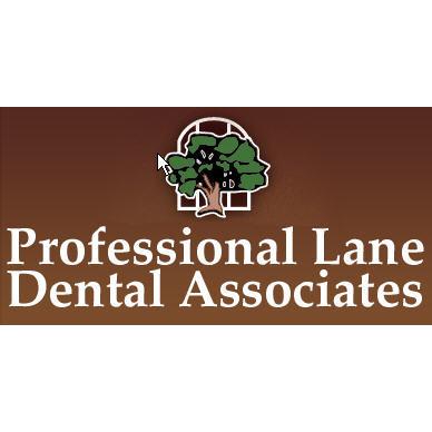 Professional Lane Dental Associate