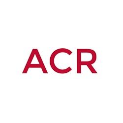 archerconstruction/remodeling