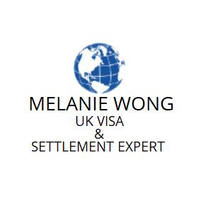 Melanie Wong Immigration Solicitor - London, London SE1 1HR - 020 3302 6864 | ShowMeLocal.com