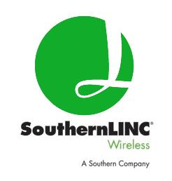 Bibb County Wireless