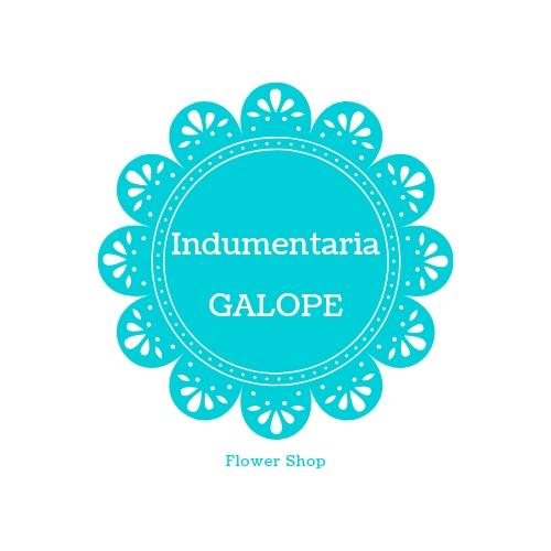 INDUMENTARIA GALOPE