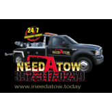 Need A Tow - Keystone Heights, FL - Auto Towing & Wrecking