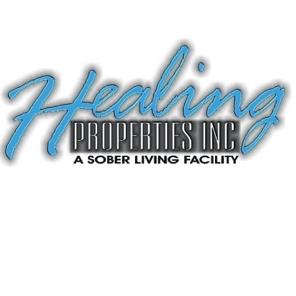 Healing Properties, Inc