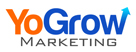 YoGrow Marketing - Midvale, UT - Business & Secretarial