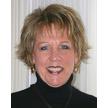 Wendy Freitag Ph.D. Psychologist