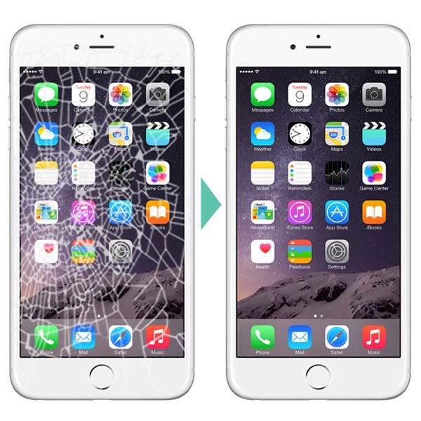 Dallas Iphone Repair Harry Hines