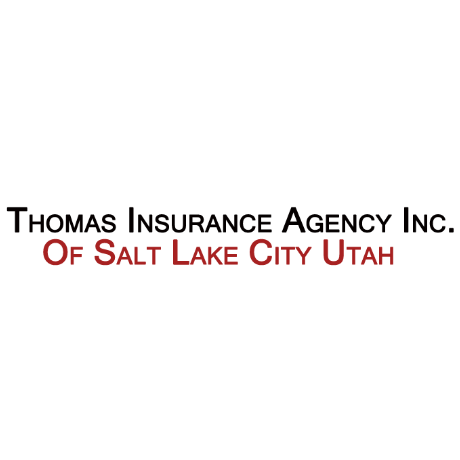Thomas Insurance Agency, Inc.