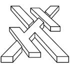 Hex Services Inc.