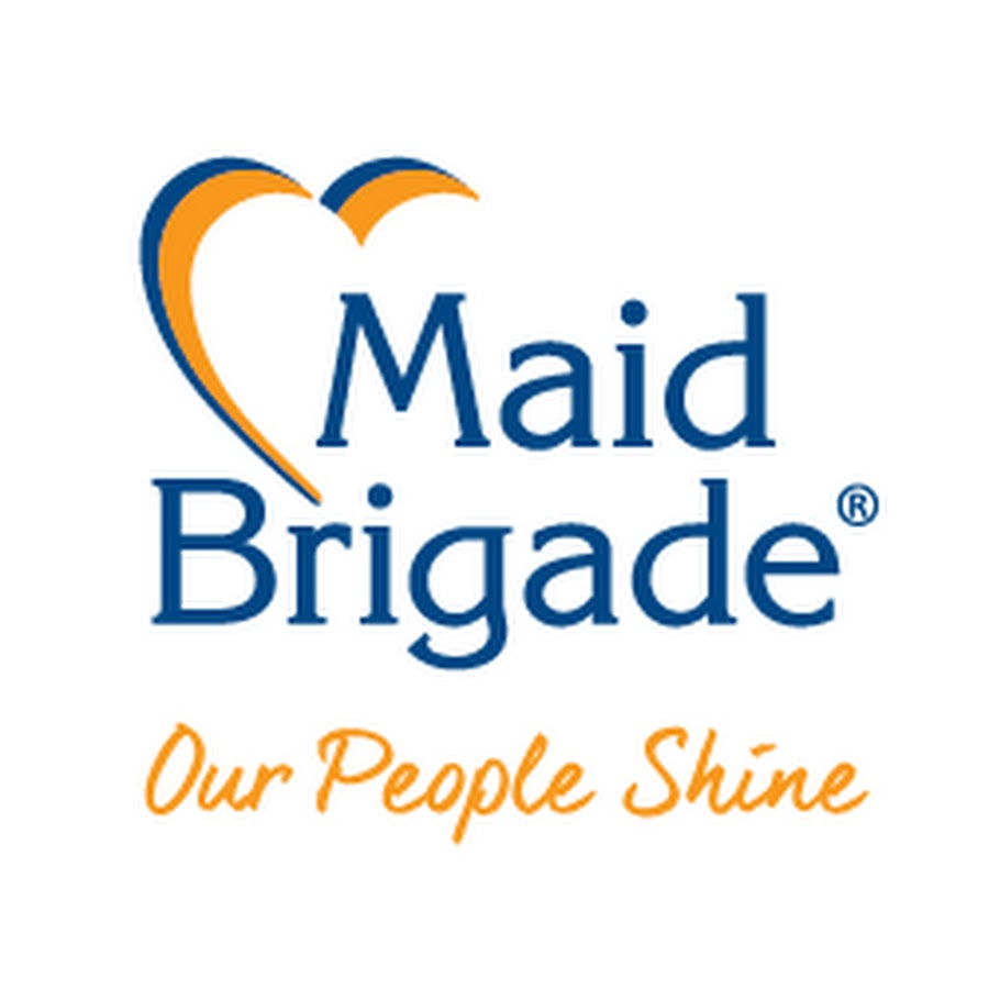 Maid Brigade of Knoxville