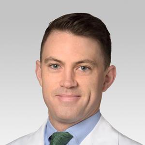 Craig Wirt, DPM