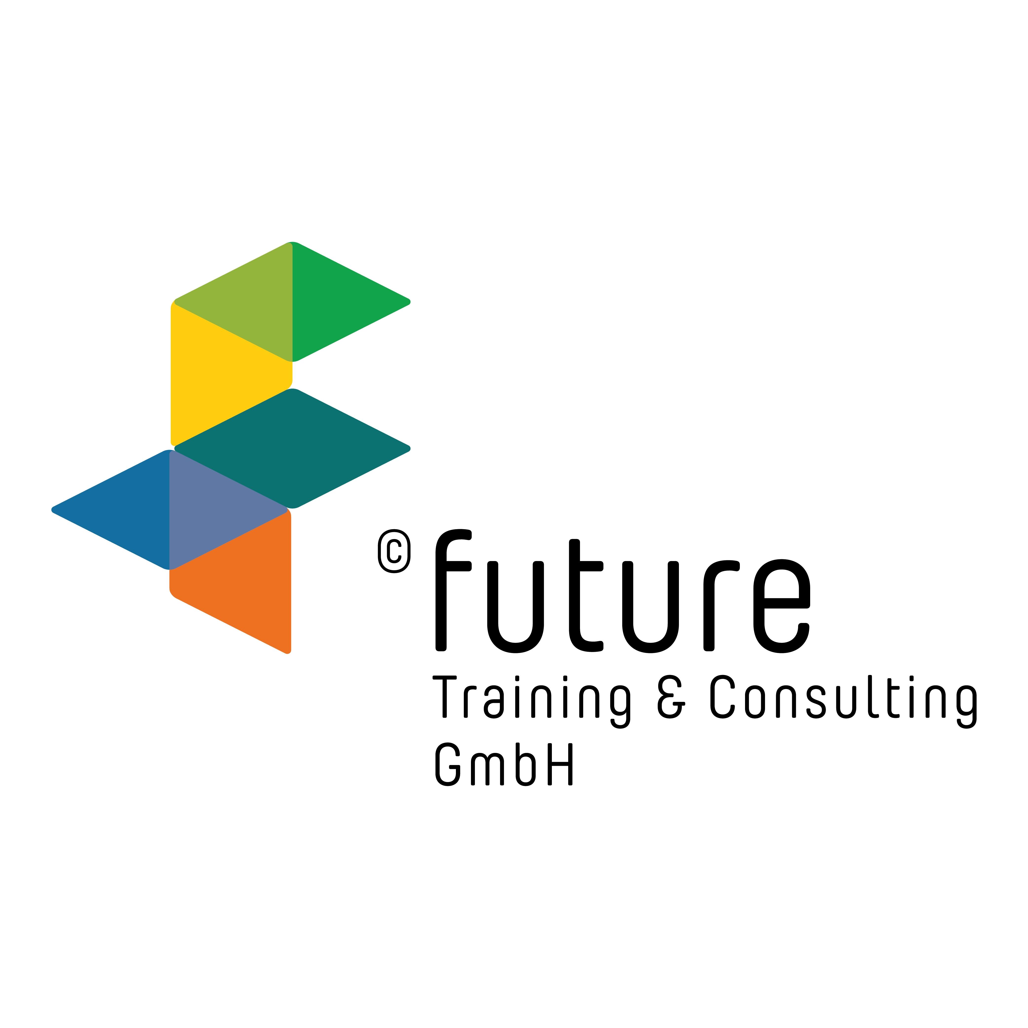 Bild zu future Training & Consulting GmbH in Chemnitz