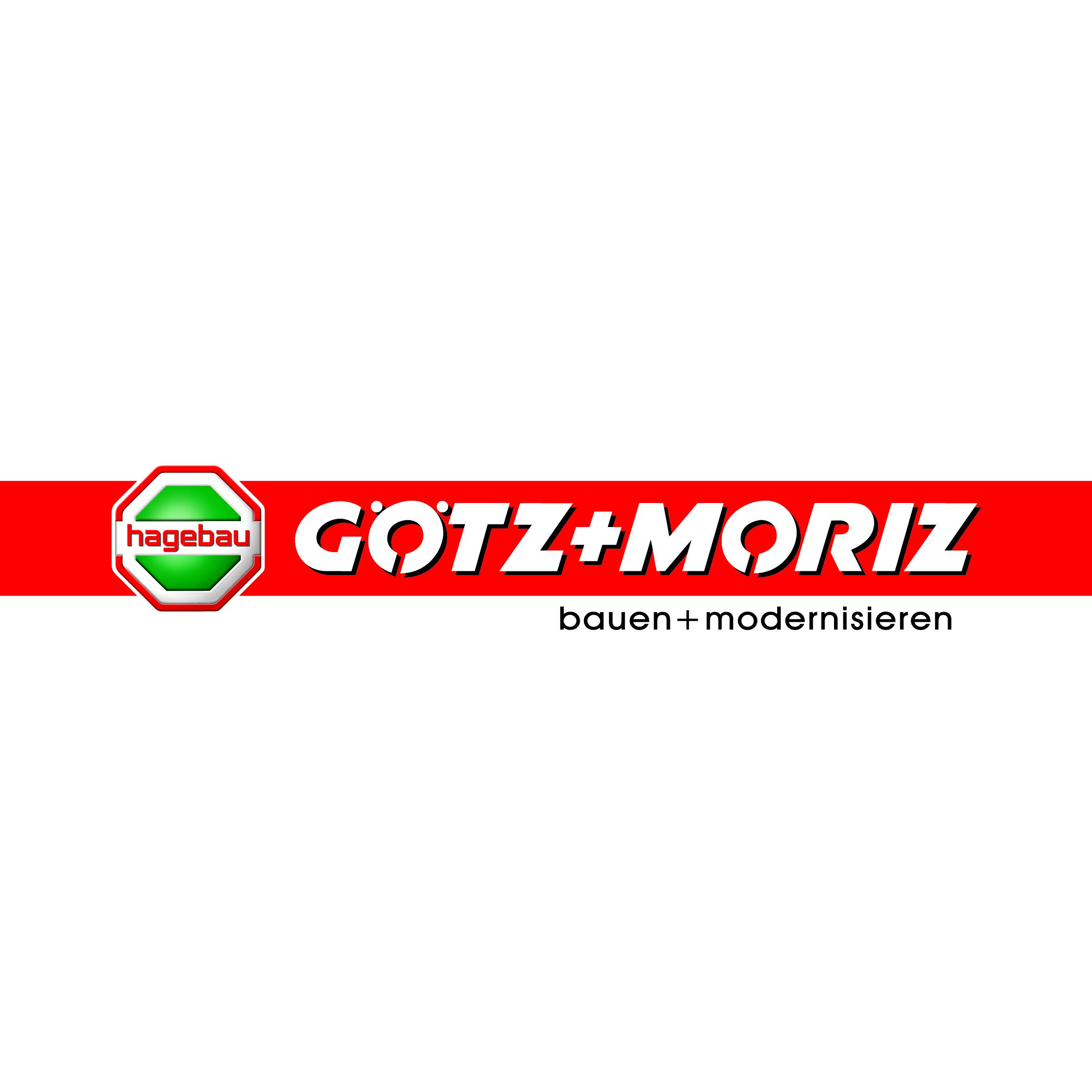 Bild zu Götz + Moriz GmbH in Bad Krozingen