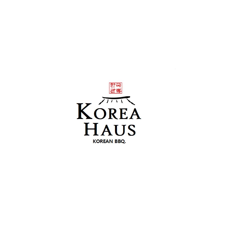 Bild zu Korea Haus Han Kook Kwan in Düsseldorf