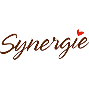 Synergie Education