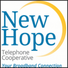 New Hope Telephone Co-Op