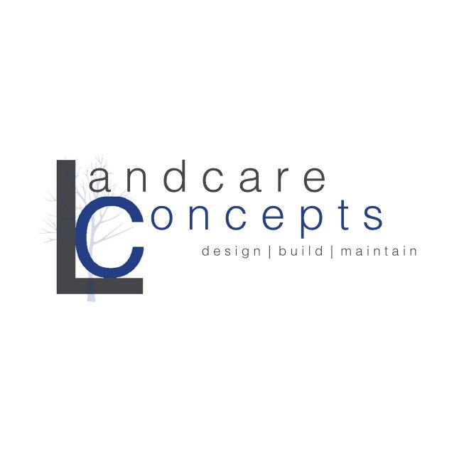 Landcare Concepts