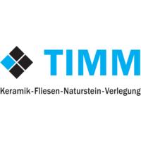 Wilhelm Timm Keramik, Fliesen und Naturstein GmbH