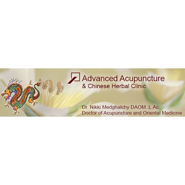 Advanced Acupuncture & Chinese Herbal Clinic - Lake Oswego, OR - Acupuncture