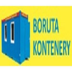Boruta-Kontenery Paweł Boruta
