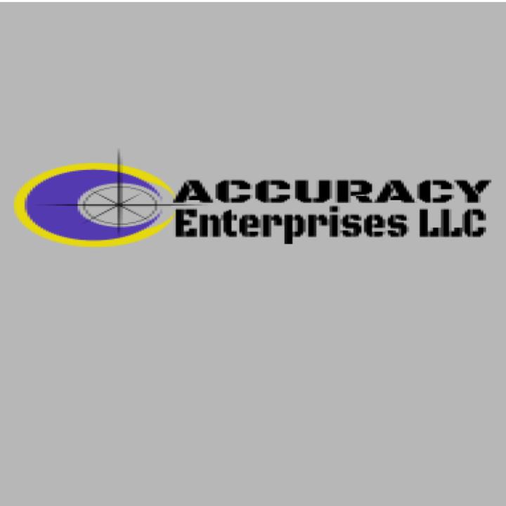 Accuracy Enterprises LLC - Houston, TX 77092 - (346)284-6028 | ShowMeLocal.com