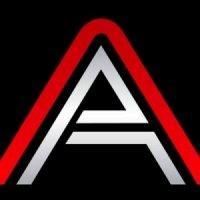 Atlanta Autos - Marietta, GA - Auto Dealers