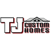 TJ Custom Homes