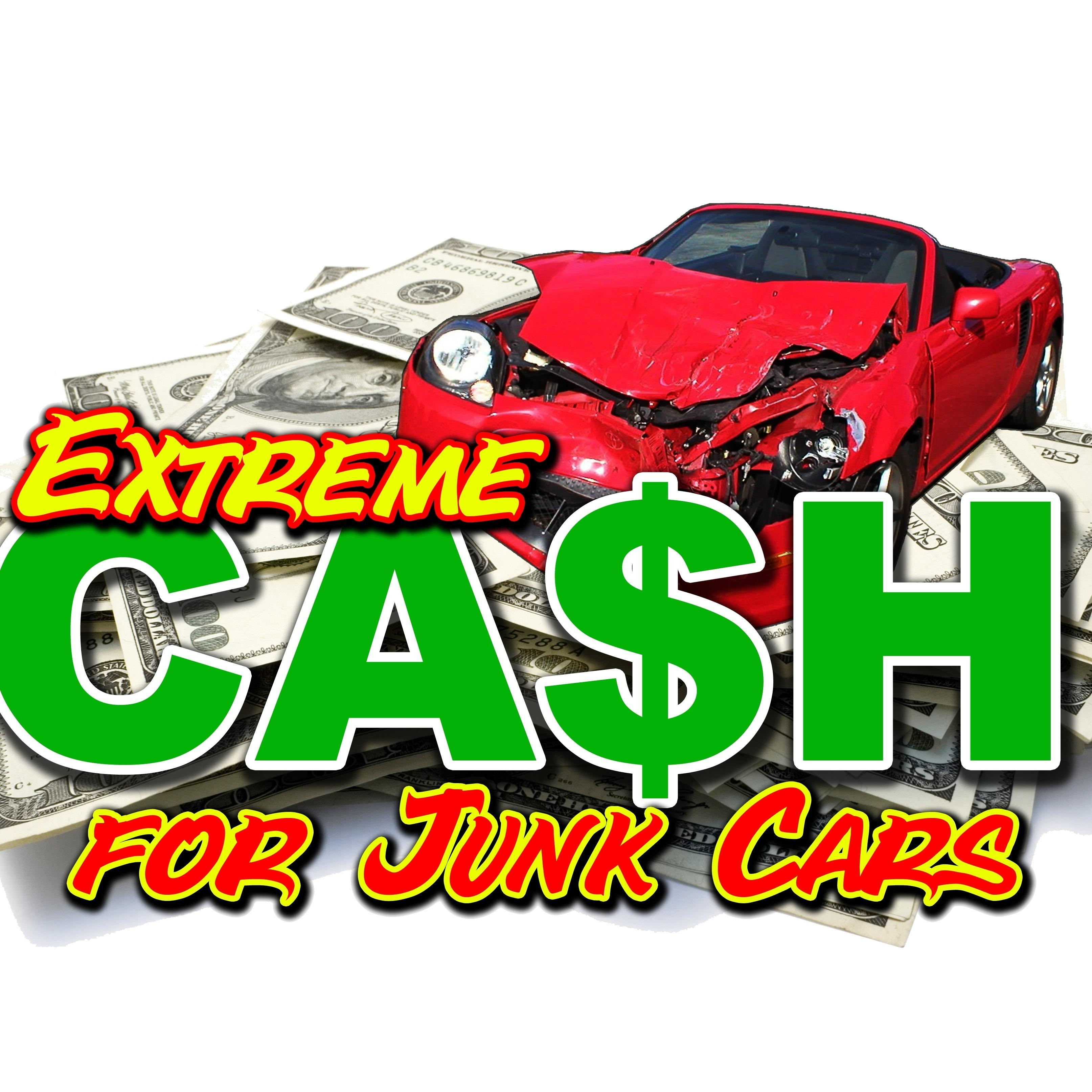 I BUY CARS - NYC - Staten Island, NY - Auto Dealers