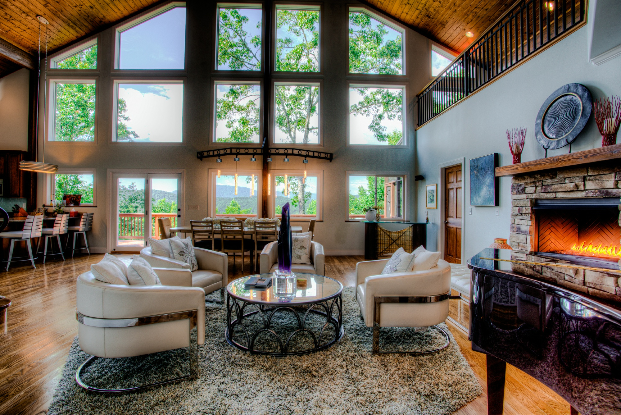 asheville nc attractive new cabin with inspiration river designing cabins great remodel wow ideas about rentals arrangement decor in home